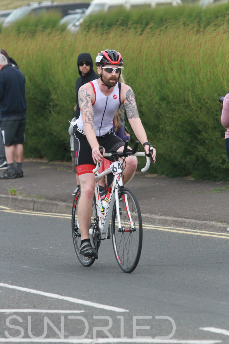 Sundried-Southend-Triathlon-2018-Cycle-Photos-687.jpg