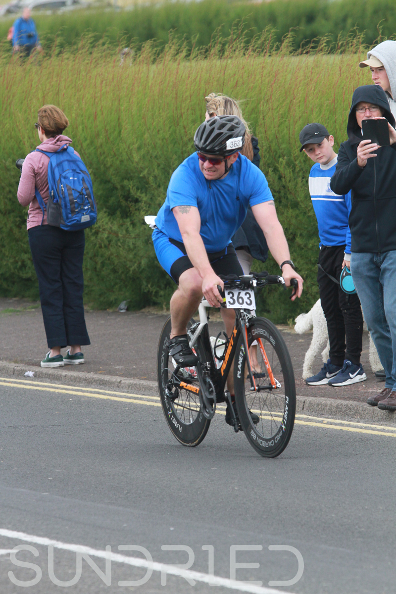 Sundried-Southend-Triathlon-2018-Cycle-Photos-698.jpg