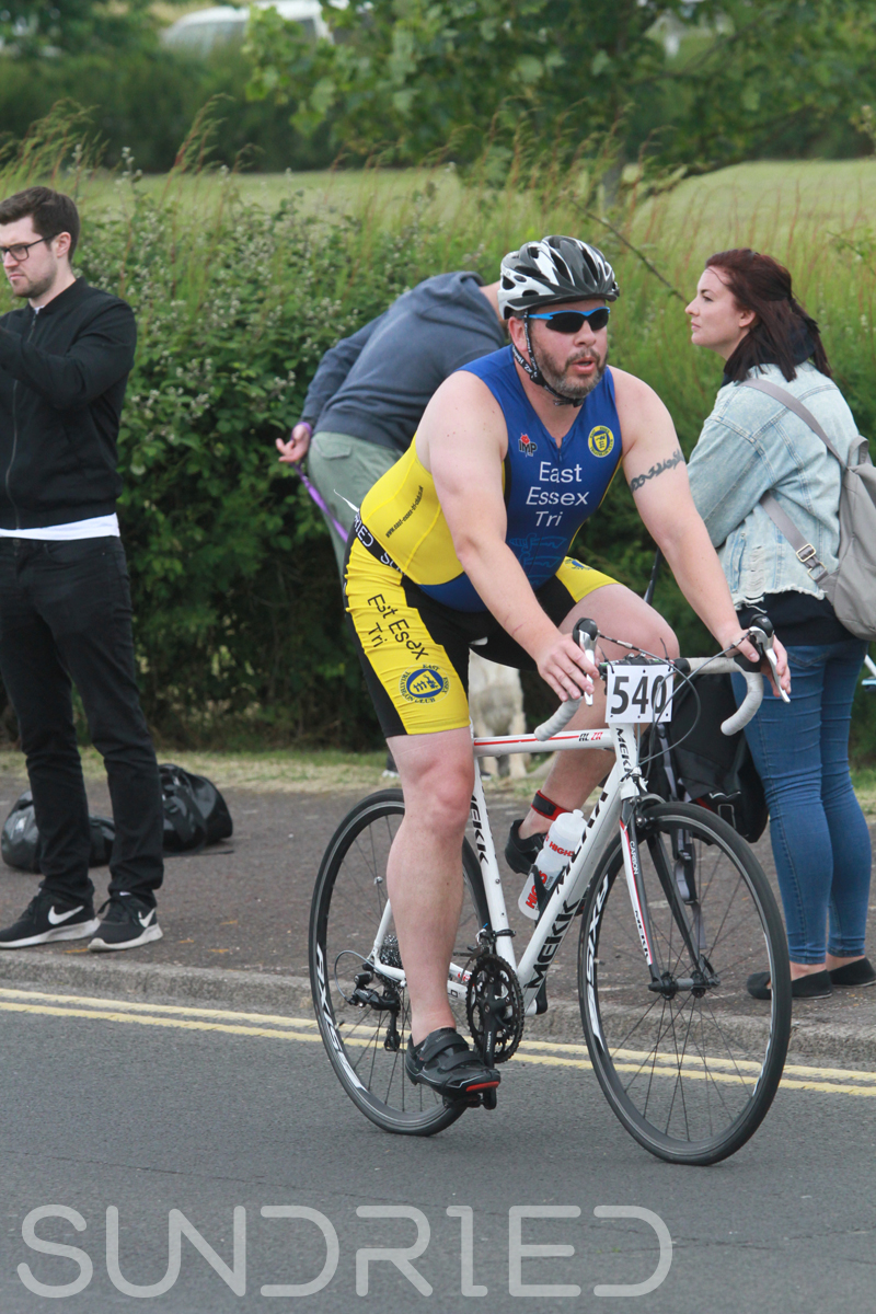 Sundried-Southend-Triathlon-2018-Cycle-Photos-699.jpg