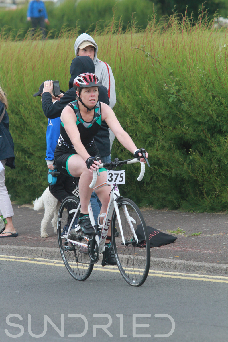 Sundried-Southend-Triathlon-2018-Cycle-Photos-702.jpg