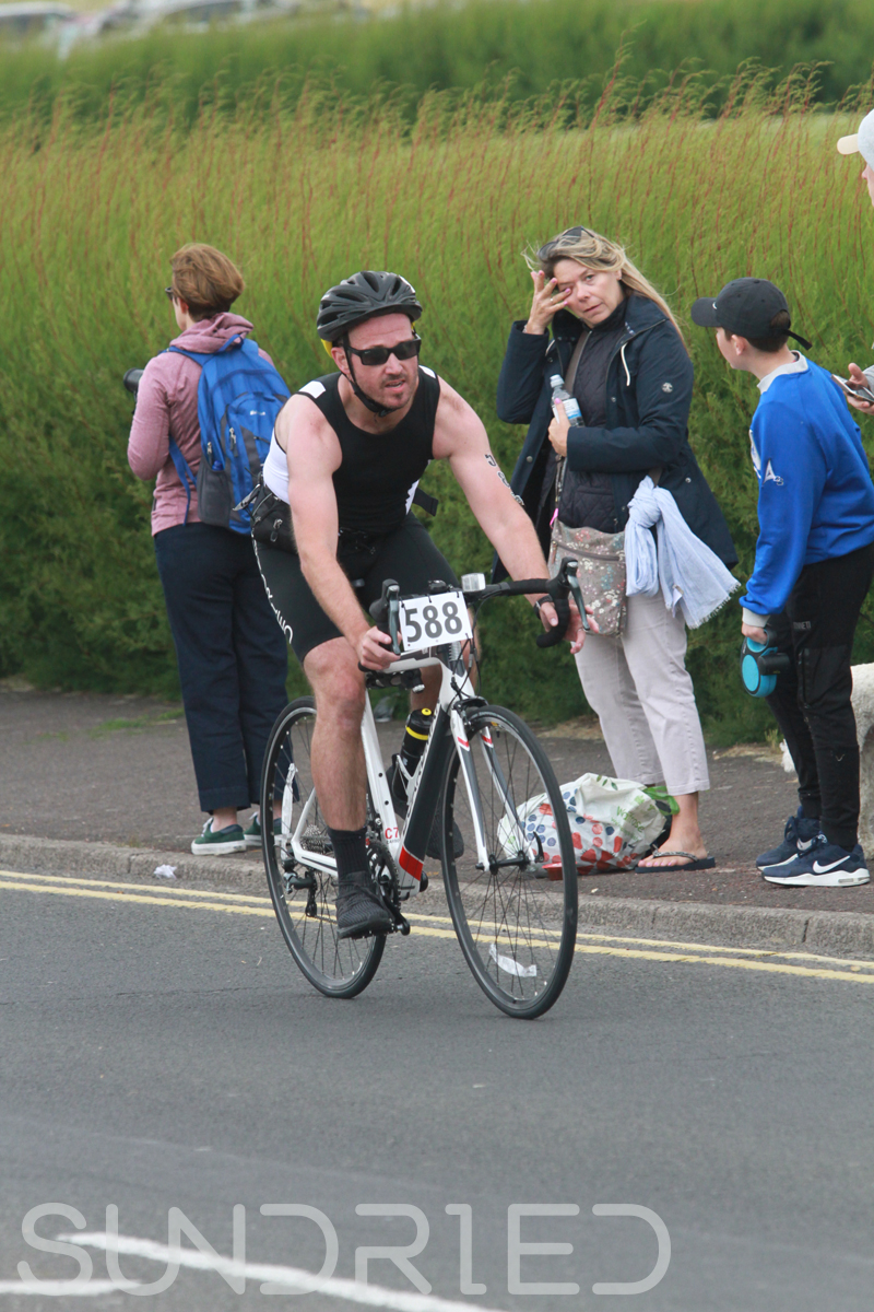 Sundried-Southend-Triathlon-2018-Cycle-Photos-703.jpg