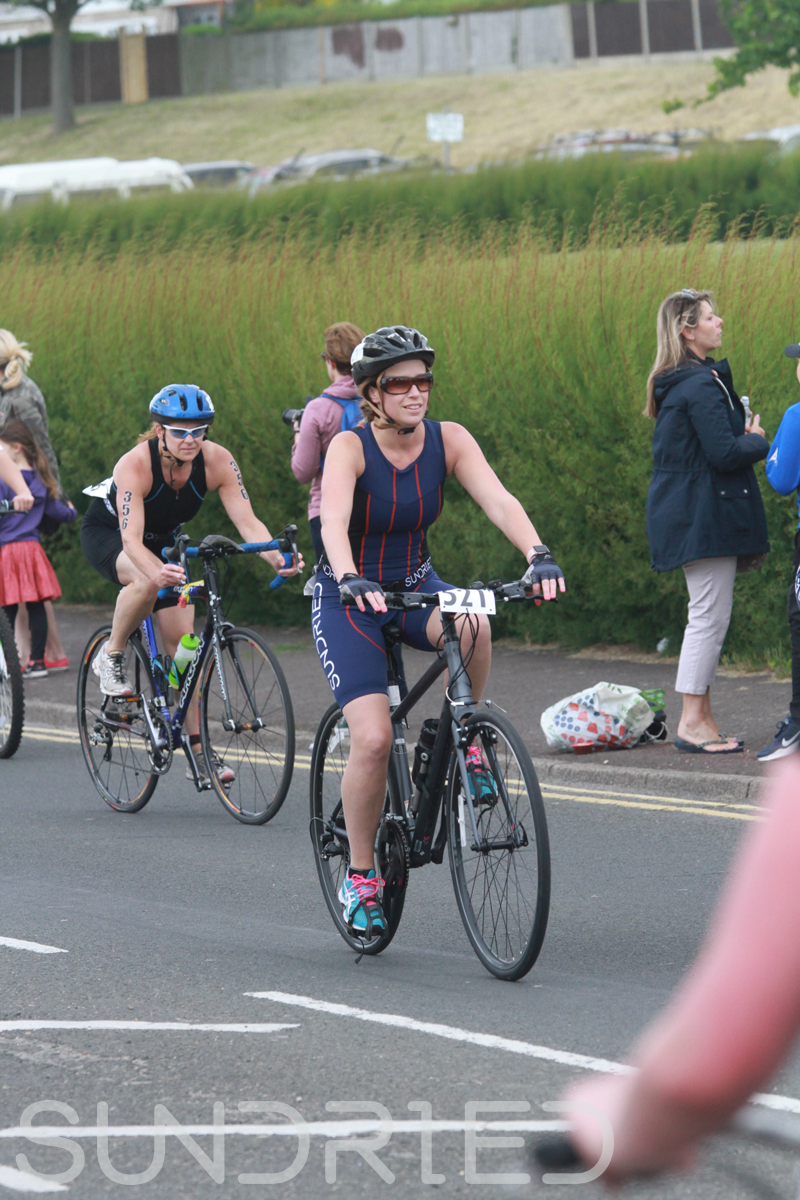 Sundried-Southend-Triathlon-2018-Cycle-Photos-708.jpg