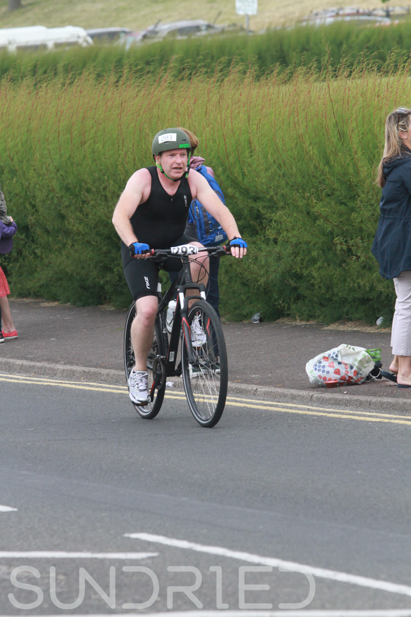 Sundried-Southend-Triathlon-2018-Cycle-Photos-712.jpg