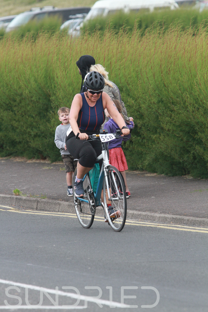Sundried-Southend-Triathlon-2018-Cycle-Photos-713.jpg