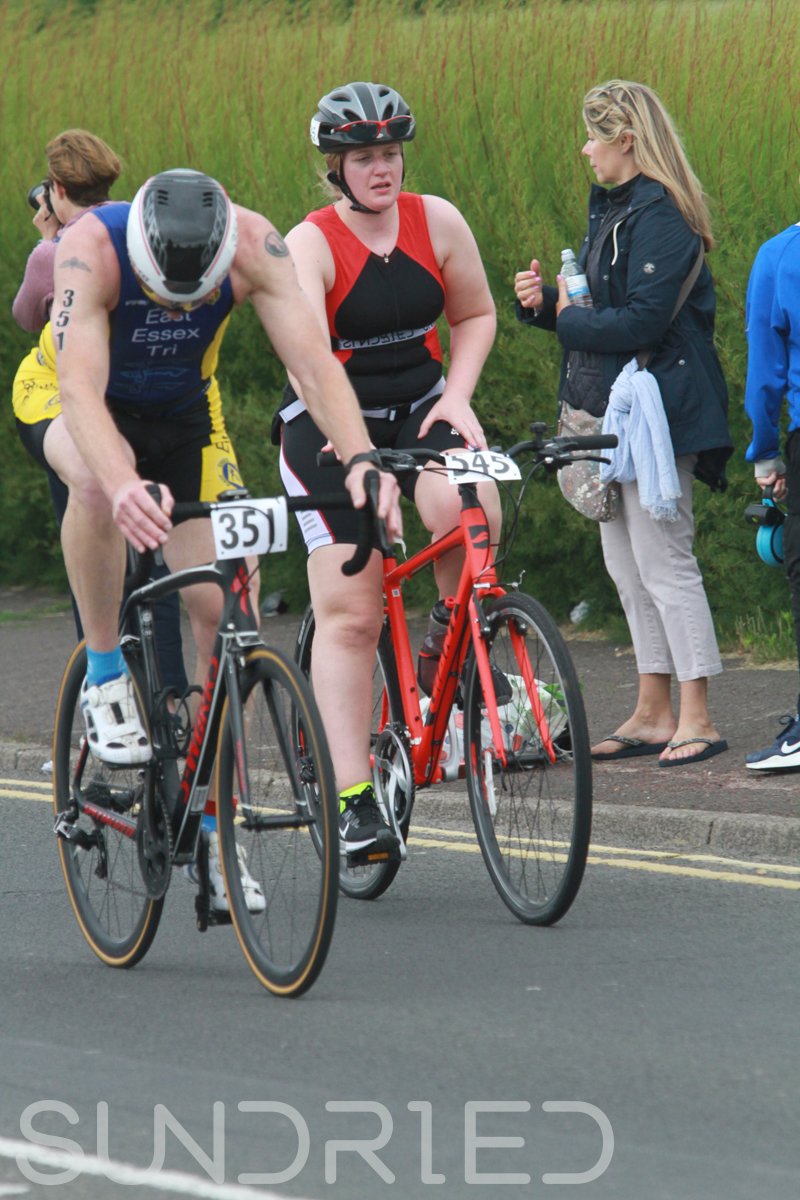 Sundried-Southend-Triathlon-2018-Cycle-Photos-717.jpg