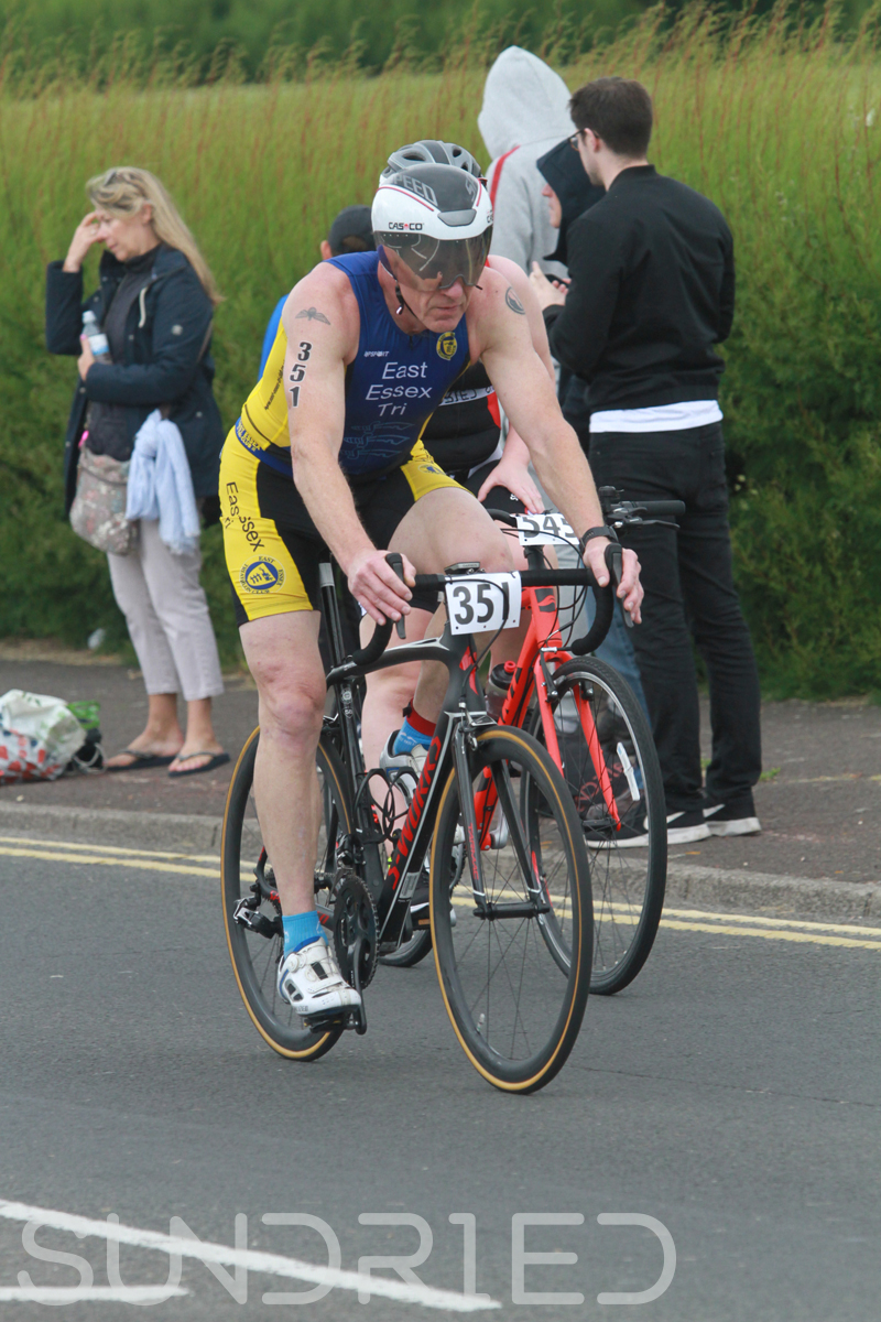 Sundried-Southend-Triathlon-2018-Cycle-Photos-718.jpg