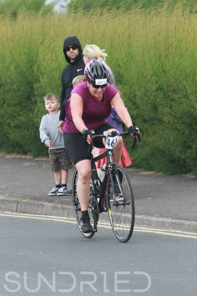 Sundried-Southend-Triathlon-2018-Cycle-Photos-721.jpg
