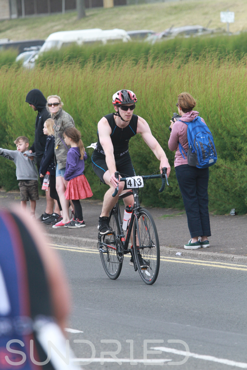 Sundried-Southend-Triathlon-2018-Cycle-Photos-722.jpg