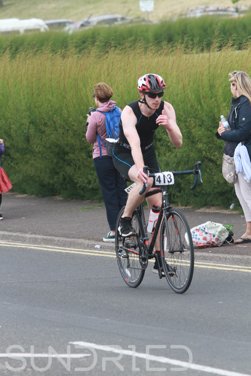 Sundried-Southend-Triathlon-2018-Cycle-Photos-723.jpg