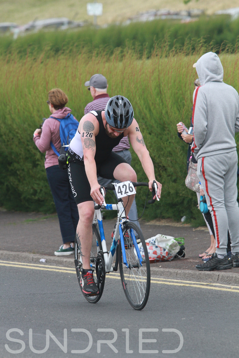 Sundried-Southend-Triathlon-2018-Cycle-Photos-726.jpg