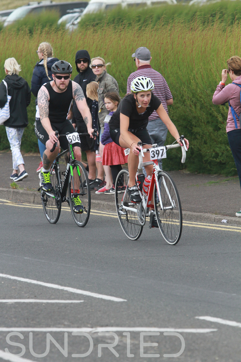 Sundried-Southend-Triathlon-2018-Cycle-Photos-727.jpg
