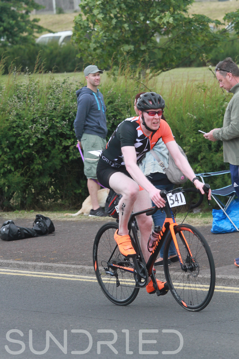 Sundried-Southend-Triathlon-2018-Cycle-Photos-731.jpg