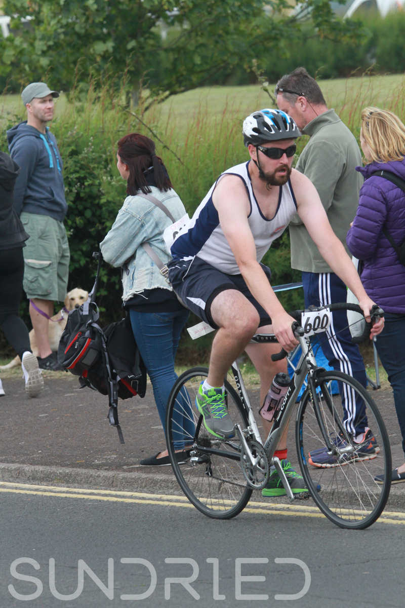 Sundried-Southend-Triathlon-2018-Cycle-Photos-733.jpg