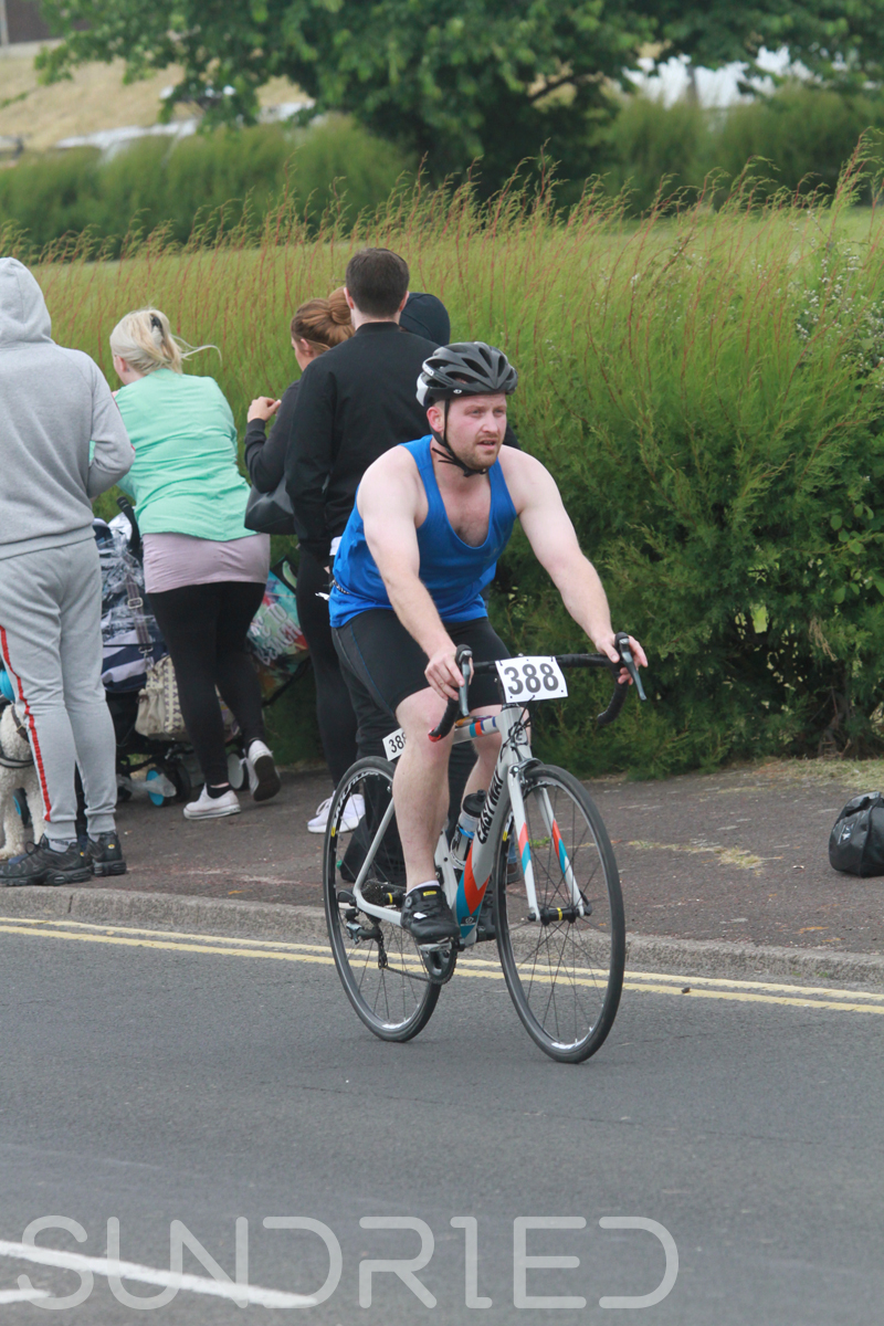 Sundried-Southend-Triathlon-2018-Cycle-Photos-734.jpg