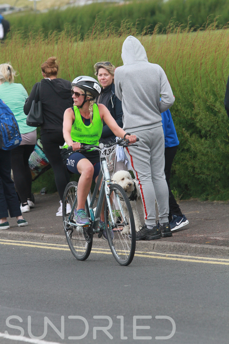 Sundried-Southend-Triathlon-2018-Cycle-Photos-737.jpg