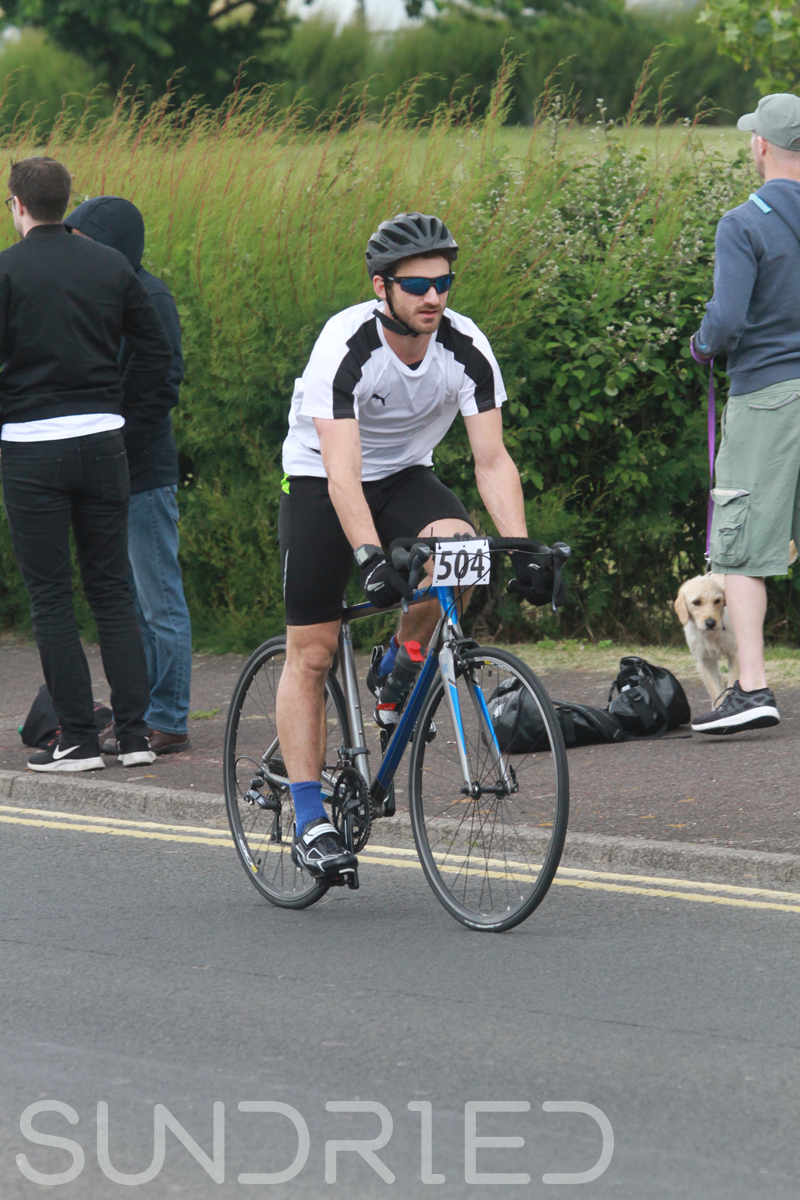 Sundried-Southend-Triathlon-2018-Cycle-Photos-742.jpg