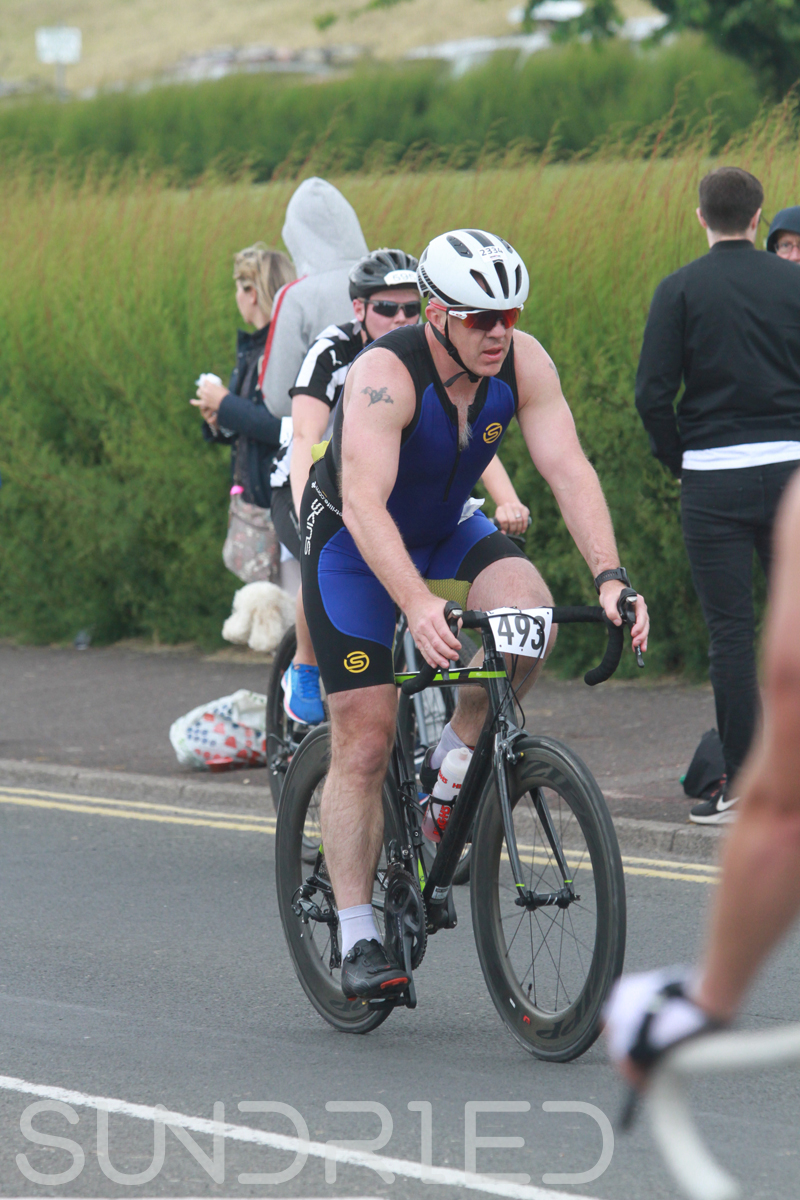 Sundried-Southend-Triathlon-2018-Cycle-Photos-744.jpg