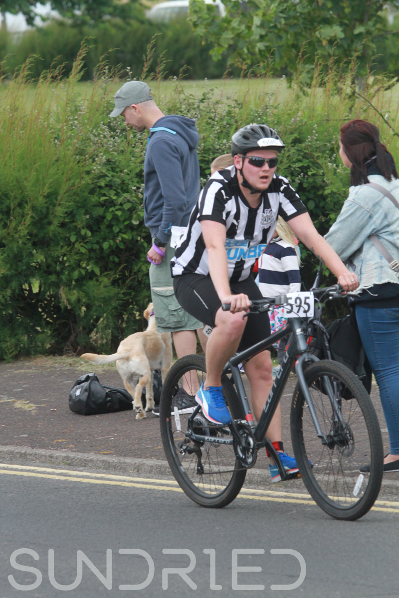Sundried-Southend-Triathlon-2018-Cycle-Photos-746.jpg