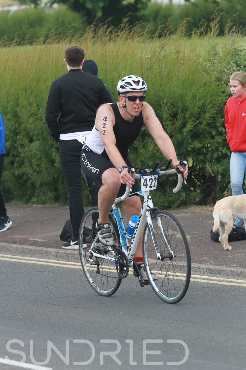 Sundried-Southend-Triathlon-2018-Cycle-Photos-747.jpg