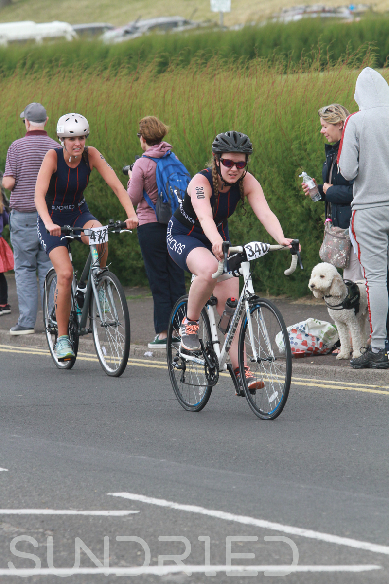 Sundried-Southend-Triathlon-2018-Cycle-Photos-752.jpg