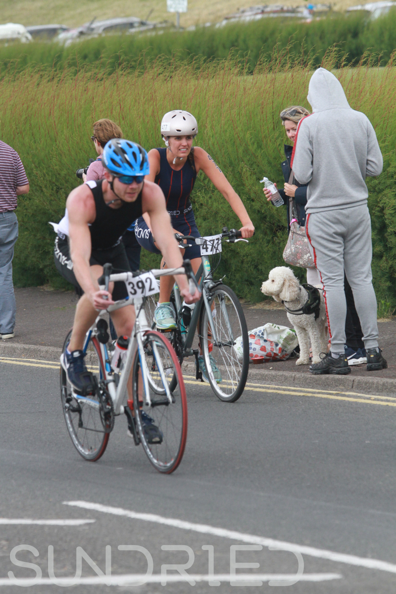 Sundried-Southend-Triathlon-2018-Cycle-Photos-753.jpg
