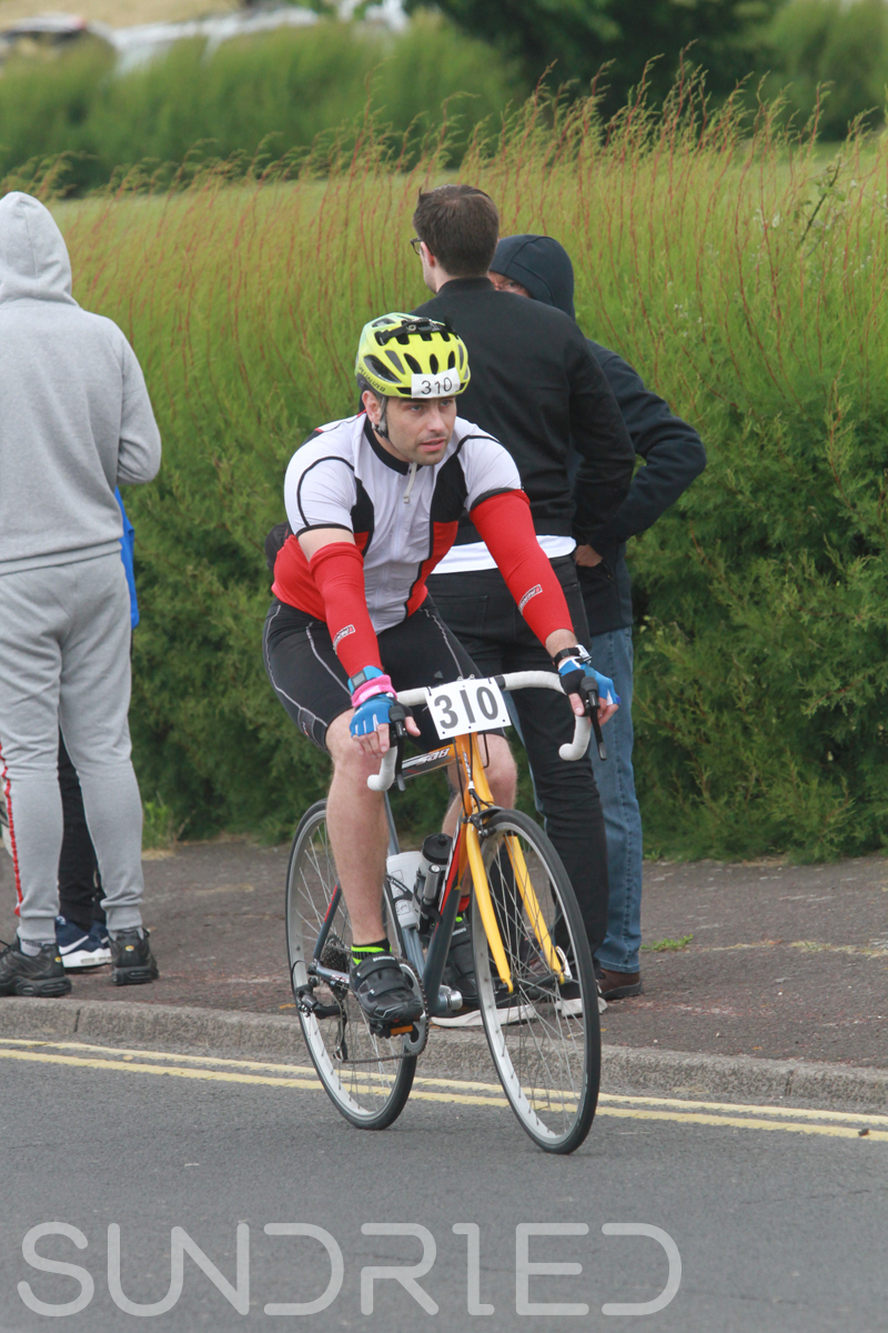 Sundried-Southend-Triathlon-2018-Cycle-Photos-754.jpg