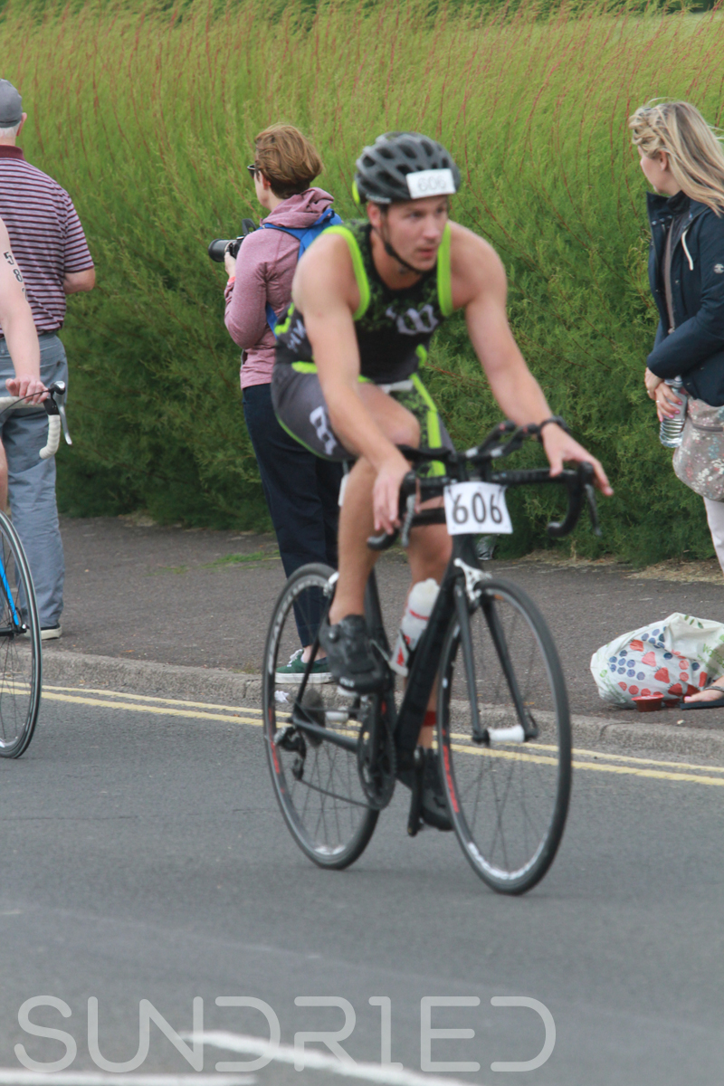 Sundried-Southend-Triathlon-2018-Cycle-Photos-757.jpg