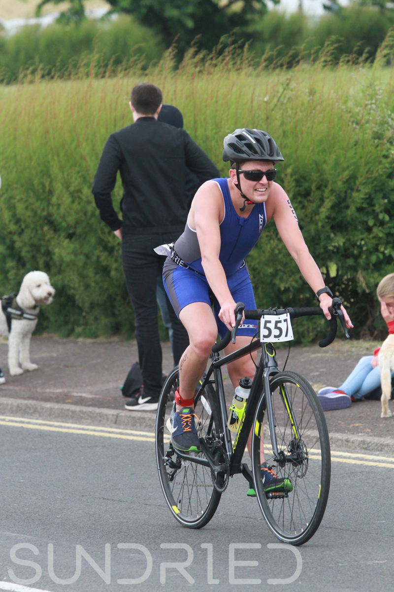 Sundried-Southend-Triathlon-2018-Cycle-Photos-764.jpg