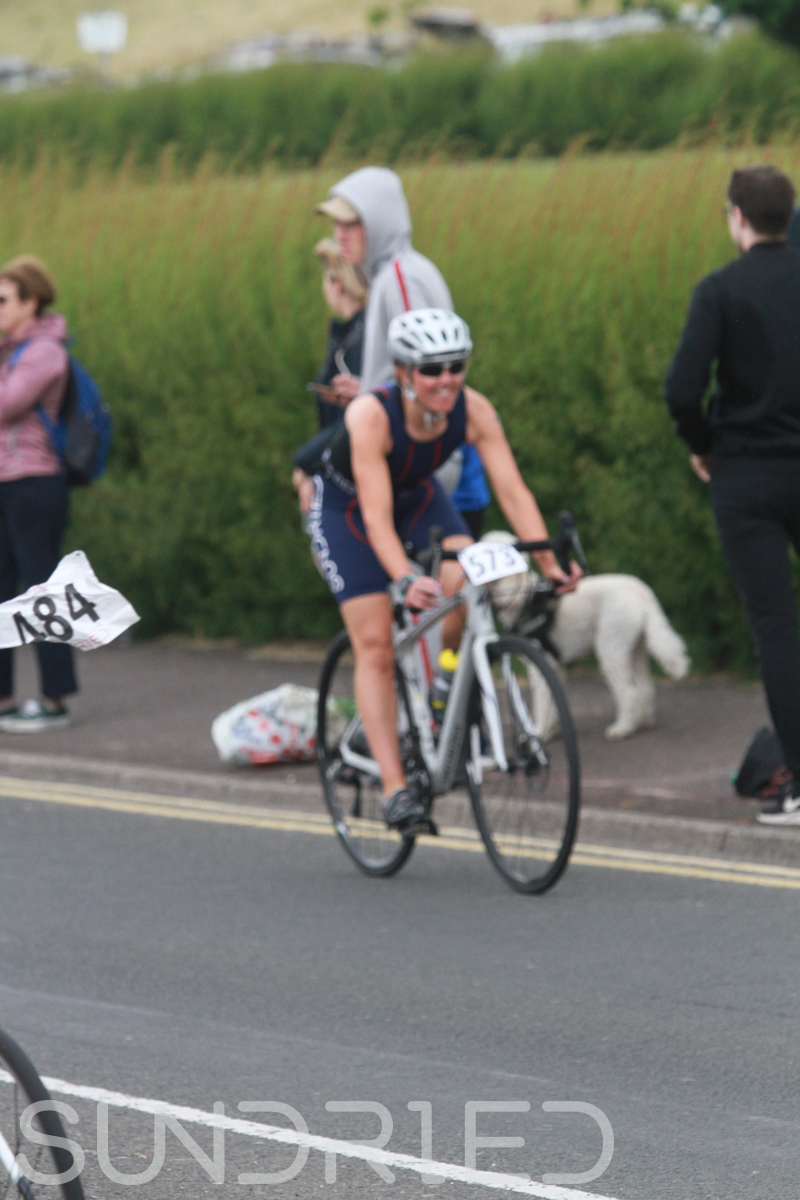 Sundried-Southend-Triathlon-2018-Cycle-Photos-768.jpg