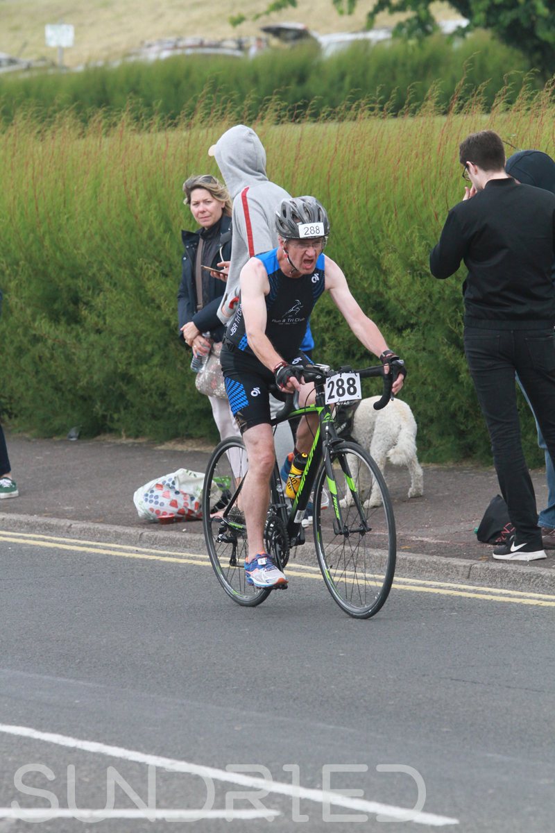 Sundried-Southend-Triathlon-2018-Cycle-Photos-767.jpg