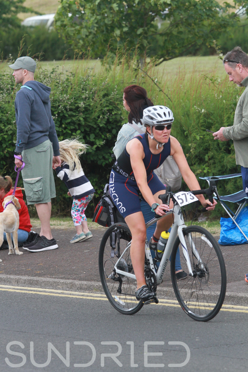 Sundried-Southend-Triathlon-2018-Cycle-Photos-769.jpg
