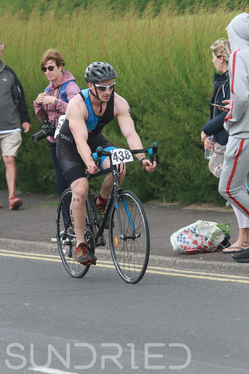 Sundried-Southend-Triathlon-2018-Cycle-Photos-777.jpg