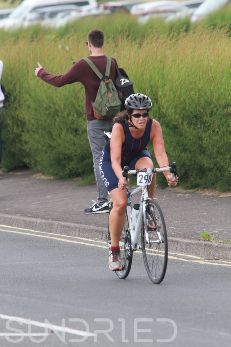 Sundried-Southend-Triathlon-2018-Cycle-Photos-784.jpg