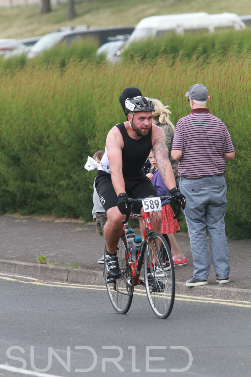 Sundried-Southend-Triathlon-2018-Cycle-Photos-788.jpg
