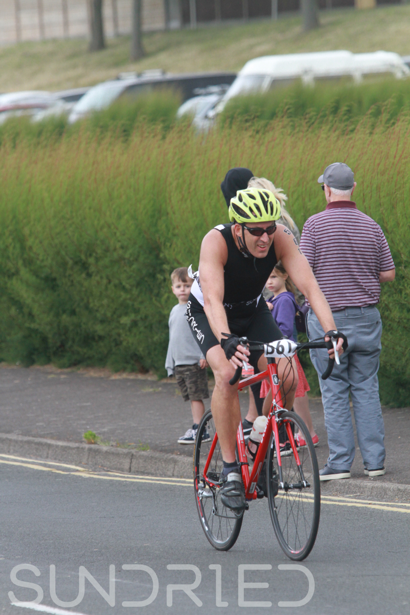 Sundried-Southend-Triathlon-2018-Cycle-Photos-789.jpg