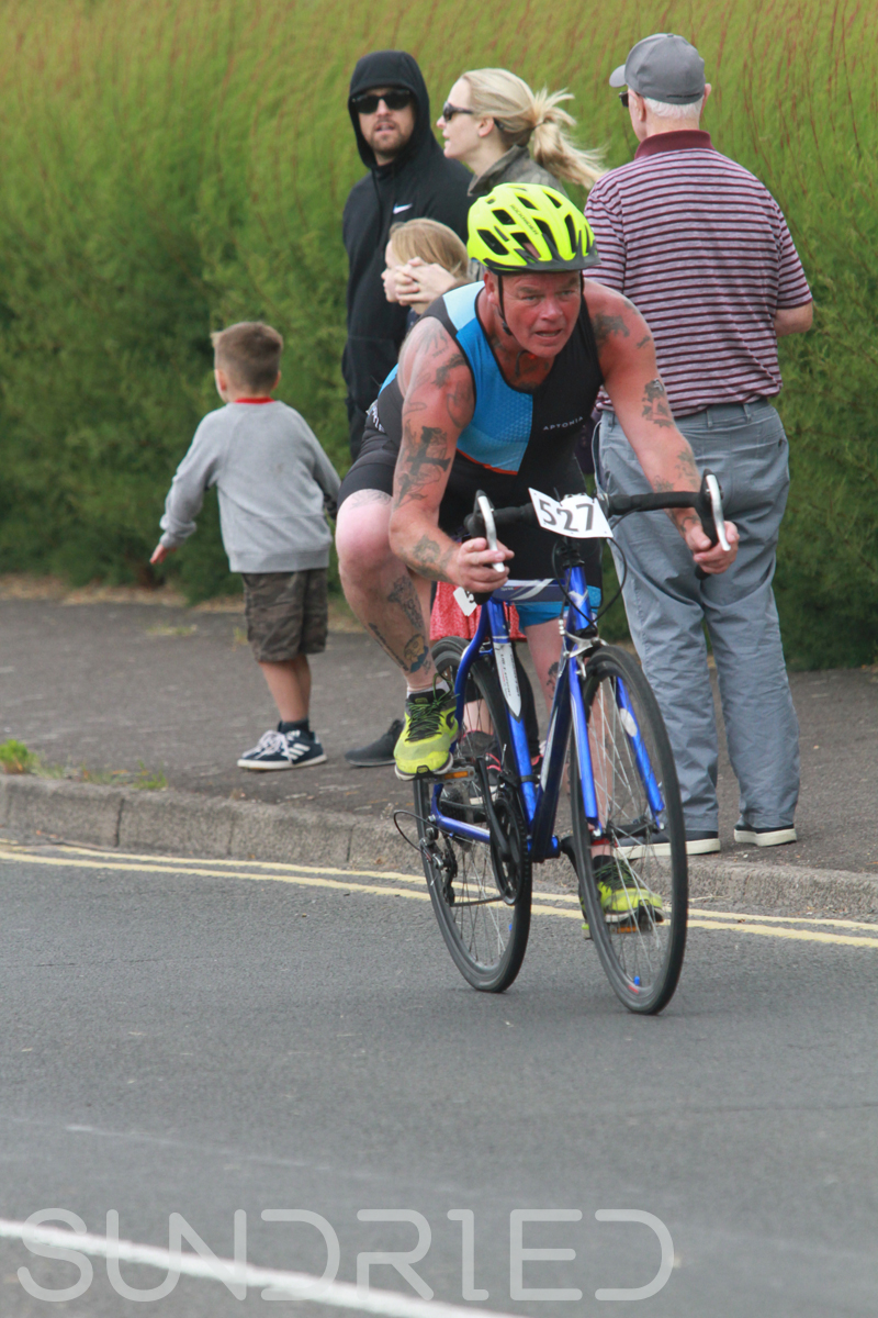 Sundried-Southend-Triathlon-2018-Cycle-Photos-791.jpg