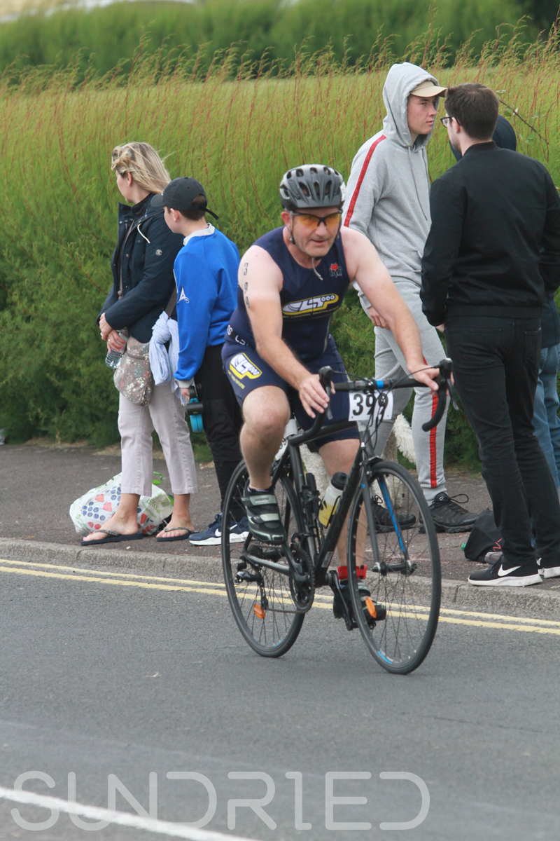 Sundried-Southend-Triathlon-2018-Cycle-Photos-793.jpg