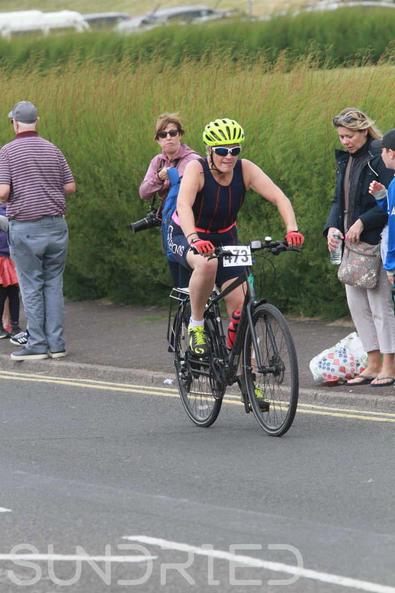 Sundried-Southend-Triathlon-2018-Cycle-Photos-794.jpg
