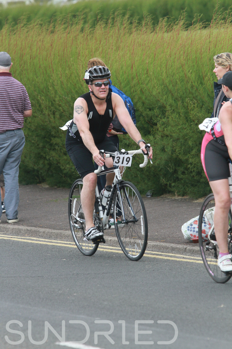 Sundried-Southend-Triathlon-2018-Cycle-Photos-797.jpg