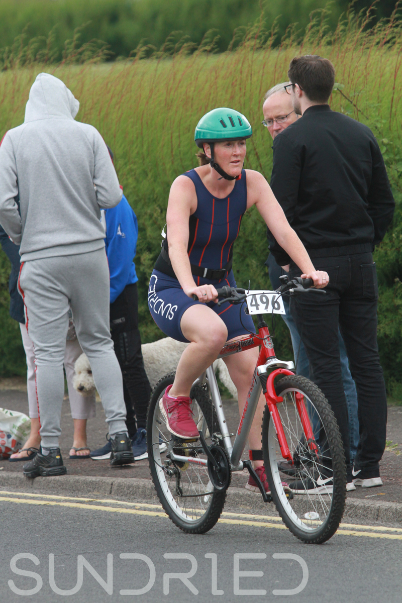 Sundried-Southend-Triathlon-2018-Cycle-Photos-807.jpg