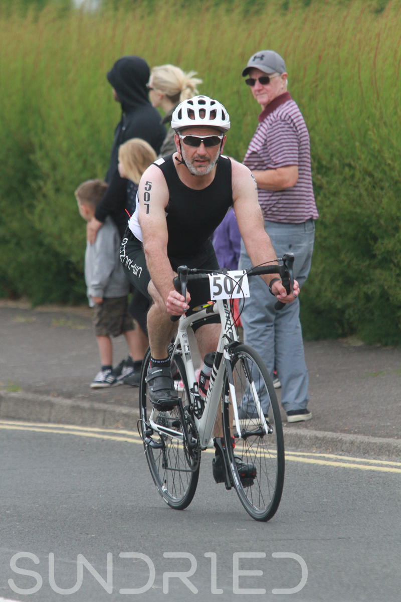 Sundried-Southend-Triathlon-2018-Cycle-Photos-816.jpg