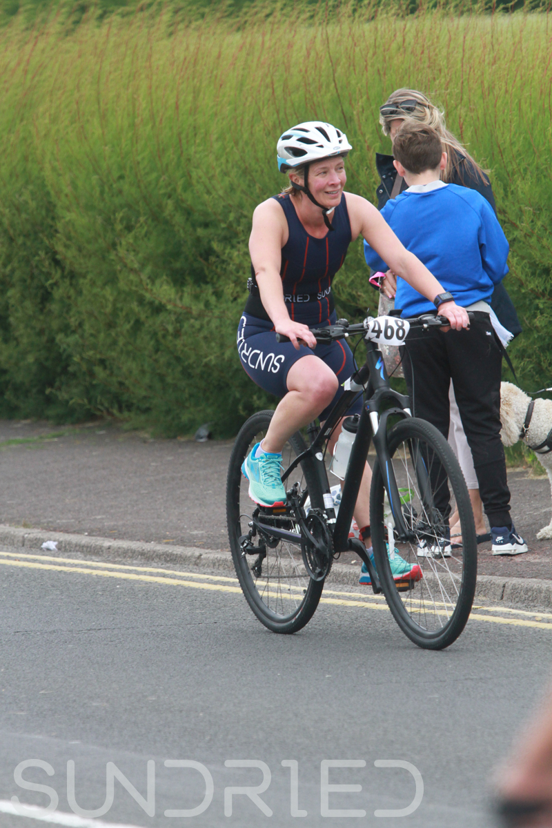 Sundried-Southend-Triathlon-2018-Cycle-Photos-818.jpg