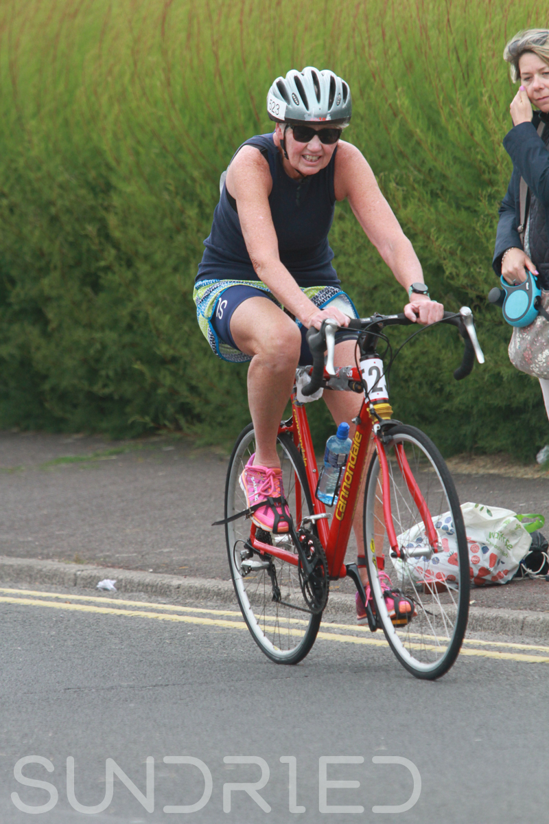 Sundried-Southend-Triathlon-2018-Cycle-Photos-821.jpg