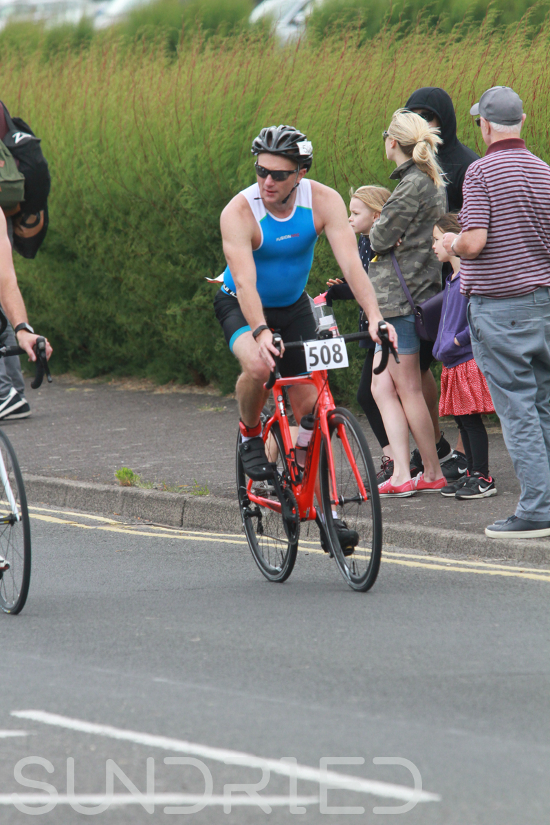 Sundried-Southend-Triathlon-2018-Cycle-Photos-825.jpg