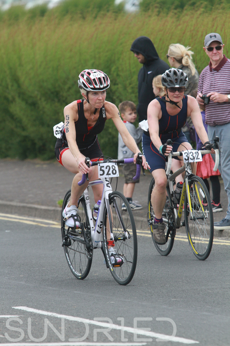 Sundried-Southend-Triathlon-2018-Cycle-Photos-833.jpg