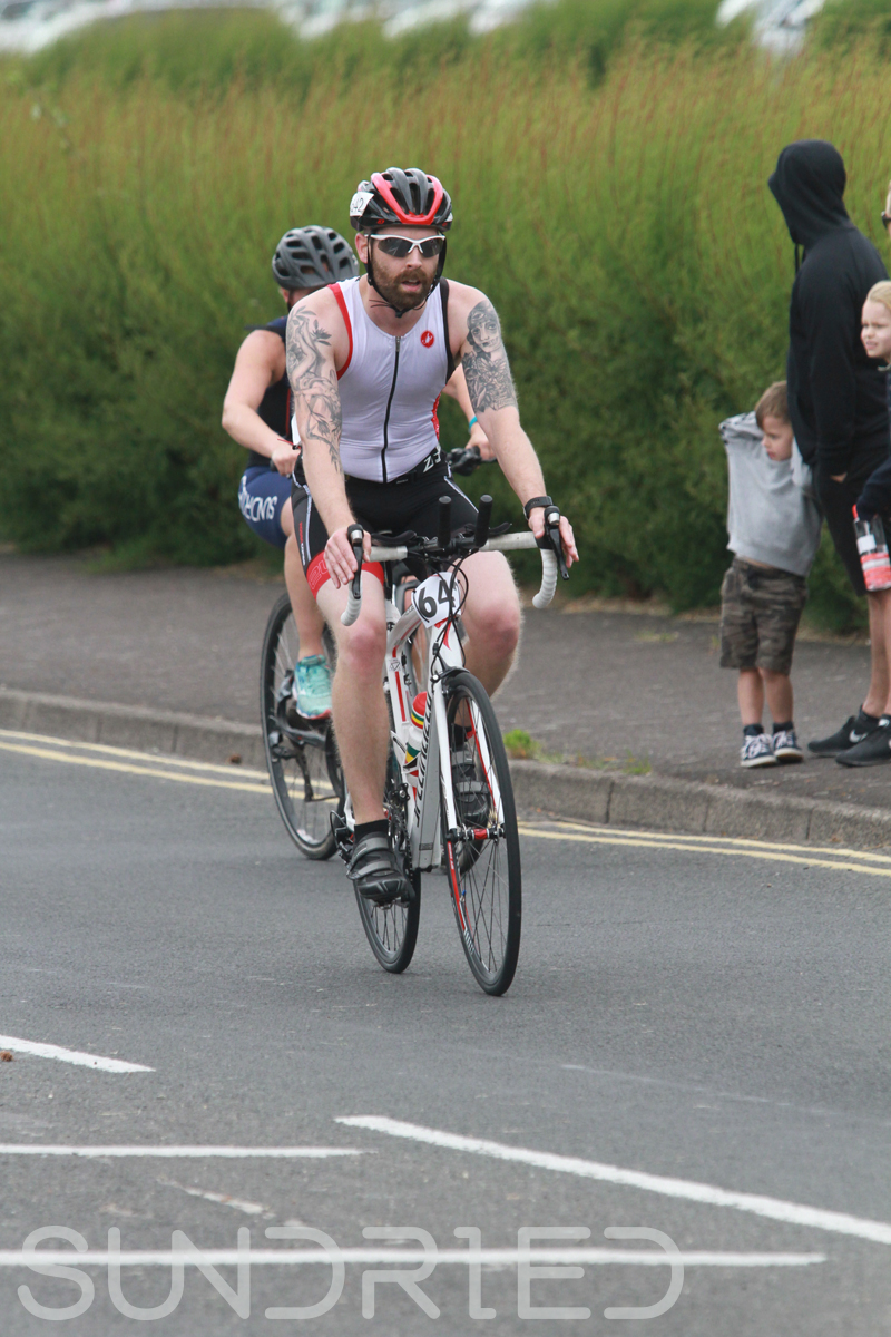 Sundried-Southend-Triathlon-2018-Cycle-Photos-841.jpg