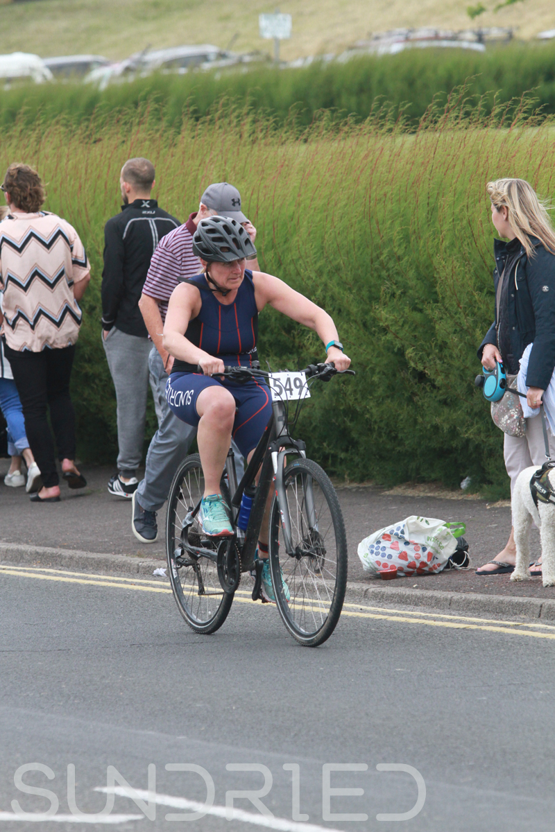 Sundried-Southend-Triathlon-2018-Cycle-Photos-842.jpg