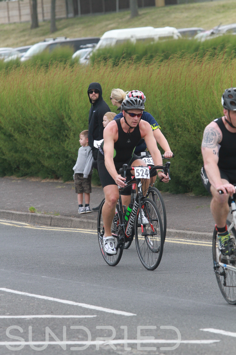 Sundried-Southend-Triathlon-2018-Cycle-Photos-854.jpg