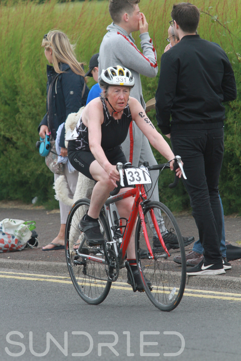 Sundried-Southend-Triathlon-2018-Cycle-Photos-856.jpg