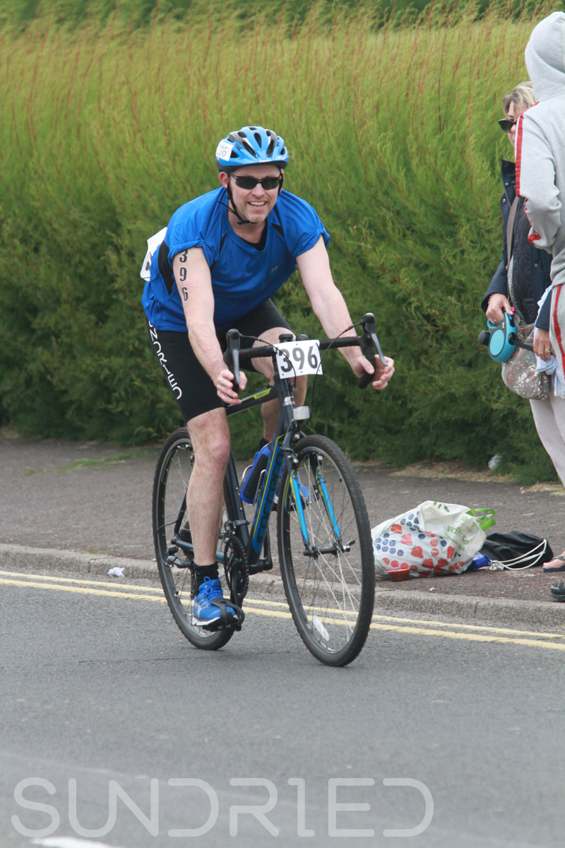 Sundried-Southend-Triathlon-2018-Cycle-Photos-871.jpg